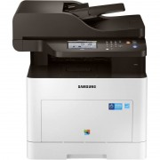 Samsung ProXpress C3060FR Multifunções Laser a Cores Wifi Duplex Fax