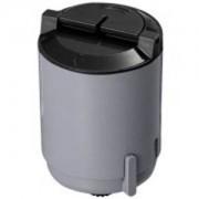 Тонер касета за Samsung CLP300/CLX 2160/3160 - Black (CLP-K300A) - NT-C0300BK