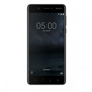 Mobitel Nokia 5 Dual SIM, crni Nokia 5, crni