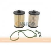 Ersatzteile Kraftstoffförderanlage Kraftstofffilter/-gehäuse