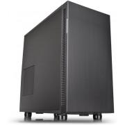 Thermaltake Suppressor F31 Computer Case