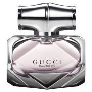 Gucci Bamboo Eau De Parfum 75 Ml Spray - Tester (737052925172)