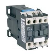 CONTACTOR LP1 -D4011 1NO+1NC 40A 12V ELMARK