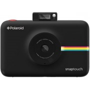 Polaroid Snap Touch instant camera - Zwart