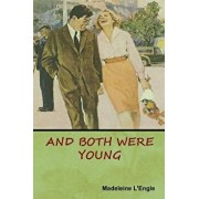 And Both Were Young, Paperback/Madeleine L'Engle