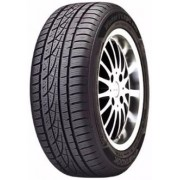 HANKOOK WINTER I CEPT EVO W310 225/70R16 103H