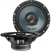 Auto zvučnici MAC AUDIO Mac Mobil Street 16.2 F