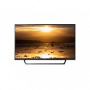 SONY televizor KDL-32WE610BAEP
