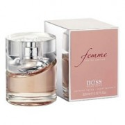 Hugo Boss Femme Apă De Parfum 50 Ml