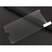 Zaštitno kaljeno staklo za Oukitel K6000 mobilni telefon, 023902