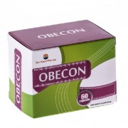 Obecon 60cps SunWave