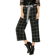 Desigual Pantaloni Pant Flora 17WWPW16 2000 40