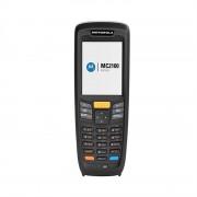 Zebra Motorola Mc2180 2d imager cradle usb ps win ce 6 pro - K-MC2180-AS12E-CD2