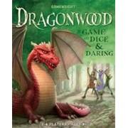 Joc De Carti Dragonwood
