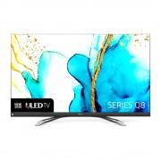Hisense 65Q8 65 Inch UHD ULED Smart TV