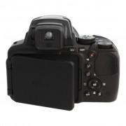 Nikon CoolPix P900 noir refurbished
