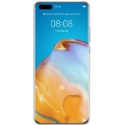 Huawei P40 Pro 5G 256GB Black (Without Google Services)