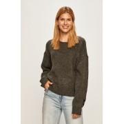 Pepe Jeans - Пуловер Monique x Dua Lipa