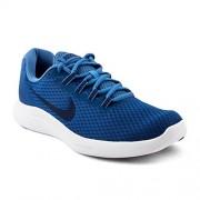 Nike Lunar Converge Men's Running Sports Shoe-Uk-7