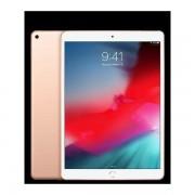 Tablet APPLE iPad Air 3rd gen 2019, 10.5, WiFi, 64GB, muul2hc/a, zlatni