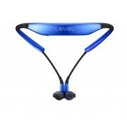 Casti bluetooth Samsung Level U Blue / Black