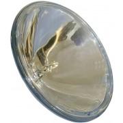 Bec halogen de rezervă cu reflector 12 V