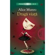 Draga viata/Alice Munro