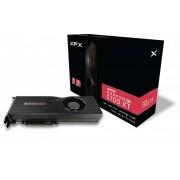 AMD Radeon RX 5700 XT XFX 8GB GDDR6/HDMI/3xDP/RX-57XT8MFD6