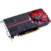 Inno3D N105T2-1SDV-M5CM videokaart GeForce GTX 1050 Ti 4 GB GDDR5