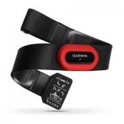 GarminHRM-Run™ пулсомер (физиологични измервания)