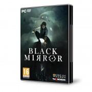 Black Mirror PC