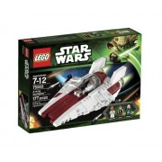 Lego Star Wars Ì¢åãå¢ A-wing Starfighter 75003 North American version of parallel imports