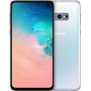 Mobitel Smartphone Samsung G970F Galaxy S10e 128GB Biserno Bijeli