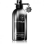 Montale Aoud Cuir d'Arabie eau de parfum para hombre 50 ml