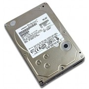 1.5TB Hitachi - Обновен (Refurbished)