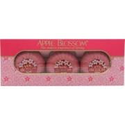 Kent Cosmetics Limited Apple Blossom Soap 150g
