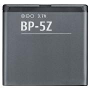 Nokia BP-5Z Съвместима Батерия