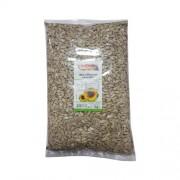 Miez floarea soarelui crud - 1 kg