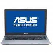 Laptop Asus VivoBook X541UV-GO1483, 15.6 HD, Intel Core I3-7100U, NVIDIA GeForce 920MX, RAM 4GB DDR4, HDD 500GB, EndlessOS