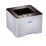 Printer, SAMSUNG PXpress SL-M4020ND, Laser, Duplex, Lan (SS383H)