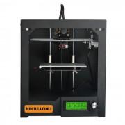 Geeetech 220V Me Creator 2 Desktop Bureau Impresora 3D Alta Precision