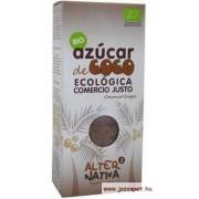 AlterNativa3 Kókuszvirágcukor, Bio, Fair trade