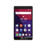 "Tabletă Alcatel Pixi 4 7"" 8GB Wi-Fi, Black (Android)"