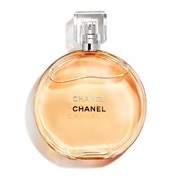 Chance eau de toilette 100ml - Chanel