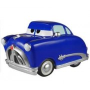 Figurina Funko POP! Vinyl Cars Doc Hudson