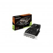 Tarjeta gráfica Gigabyte GeForce GTX 16 Series GV-N1660OC-6GD 6GB