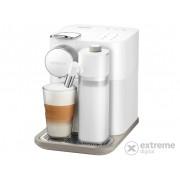 Espressor cafea cu capsuleNespresso-Delonghi EN650.W Gran Lattissima, alb