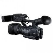 JVC Video Cámara JVC HD GY-HM650E