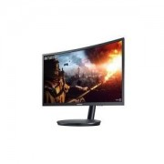 Samsung c24FG70fq, 24 inch FG Curved Gaming Monitor 144hz AMD FreeSync