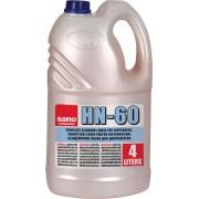 Sapun lichid Sano HN 60 4L